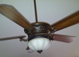 ceiling fan direction switch ceiling fan direction switch bypass org ceiling fan direction switch replacement