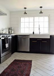 kitchen cabinets maple ridge bc best of 44 awesome kitchen cabinets with diffe color island