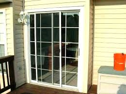double glass entry doors commercial entry doors glass commercial glass entry doors doors glass entry doors