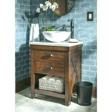 Image Lowes Wardbeard Awesome Bathroom Base Cabinet Home Design Furniture