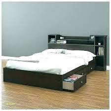 fresh twin platform bed with storage best interior beds26 beds