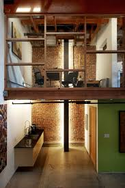 images office space. adaptive reuse of a warehouse for office space by studio one eleven architecture images