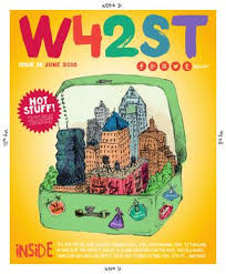 w42st issue 18 hell s kitchen s going places by w42st magazine