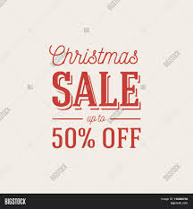 christmas ad template retro style vector design on grunge christmas ad template retro style vector design on grunge background