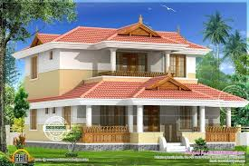 simple farmhouse plans old south house small modern traditional houses designs indian design pictures