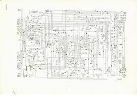 1976 us fed mg midget wiring diagrams attached mg midget forum MG Midget Tachometer Wiring at 76 Mg Midget Wiring Diagram