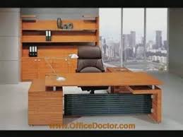 tony stark office. Tony Stark Office. Classique Modern Office Furniture Half Price Sale Now On