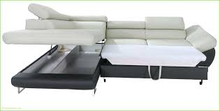 most comfortable sleeper sofa. Most Comfortable Sleeper Sofa Large Size Of Queen Small Pull . U