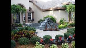 garden ideas for front yard small space designs and rock landscaping terraced house design south africa low maintenance no grass flower with on a budget nz