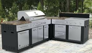 weber countertop gas grill counter outdoor wood frames ideas island kits brick plans grills and frame weber countertop gas grill