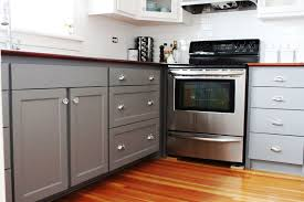 Paint Inside Kitchen Cabinets Ultimate How To Original Paint Cabinet Inside S Rend Hgtvcom