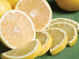 white gfruit sler florida citrus gifts hale groves