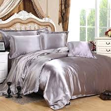 silk sheets target stylish best bedroom images on silk bedding silk sheets and silk bed set