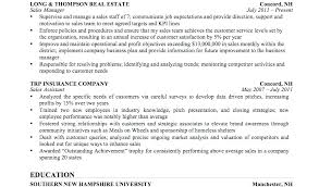 Resumes For Warehouse Jobs Sample Warehouse Resume Warehouse Resume ...