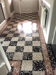 Image result for terrazzo floor tiles pinterest floors image result for  terrazzo floor terrazzo floortiles marialoaizafo