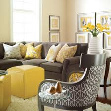 Raymour And Flanigan Living Room Furniture Raymour And Flanigan Living Room Ideas Simpleonlineme