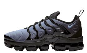Image Force Yhome Nike Air Vapormax Plus Aluminum 924453018 Flight Club Nike Air Vapormax Plus Trainers Shoes Releases The Sole Supplier