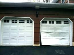 interior door repair emergency garage door repair beautiful garage door opener installation
