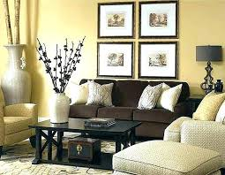 area rug with brown couch what colour curtains go sofa and cream walls fresh rugs for teal living room rug gray brown sofa