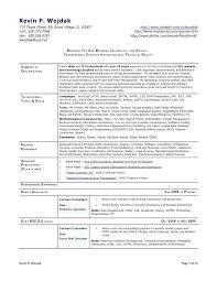 Resume For Starbucks Barista Barista Resume Samples Velvet Jobs