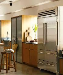 sub zero commercial refrigerator. Plain Commercial Subzerojpg On Sub Zero Commercial Refrigerator I