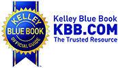 Kelley <b>Blue</b> Book Names 10 <b>Bites</b> of Red-Car <b>Candy</b> for Valentine's ...