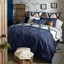 navy bedding sets zoom in navy blue crib bedding sets navy quilt cover set king