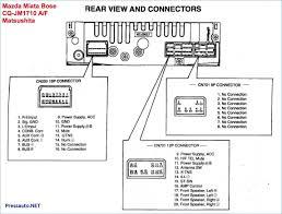unicell wiring diagram schematics wiring diagram pioneer p4400 wiring diagram data wiring diagram knapheide wiring diagram unicell wiring diagram