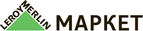 <b>Бытовая химия</b> – купить по низкой цене в Леруа Мерлен Маркет