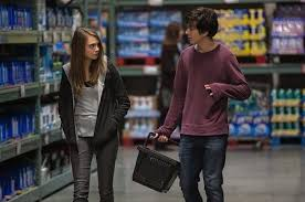 Paper Towns Quotes Amazing 48 Of The Most Beautiful Sentences From Paper Towns