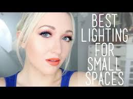 best lighting for you insram