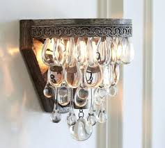 clarissa glass drop chandelier glass drop extra long rectangular chandelier review clarissa crystal drop small round
