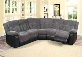 arrange sectional sofa small living room best for all modern foam furniture spaces likable mo wonderful
