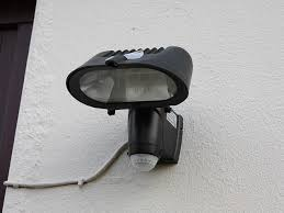 pir security light spots homebase 30 remote light switches retrotouch electrical s homebase is a comprehensive building management and modern