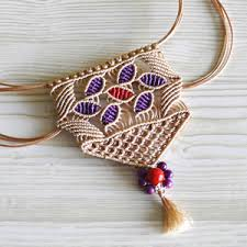 Free Macrame Patterns Cool Macrame School Free Macrame Tutorials And Patterns