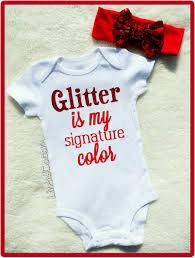 Best Baby T Shirt Sayings Azərbaycan Dillər Universiteti