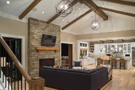 Small Picture Transitional Home Design Inspiring Fine Transitional Home Design