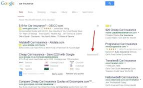 geico insurance quote phone number interesting geico car insurance quote rrrtv