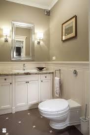 modern bathroom accessories. Modern Bathroom Accessories Sets Inspirational Classic Designs Small Bathrooms