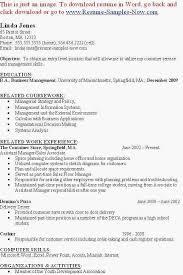 cna job description resumes cna job description resume new for flightprosim info