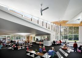best colleges for interior designing. Charming Interior Design Best Colleges R27 In Perfect Designing Inspiration With For