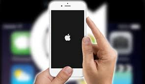 Factory Reset Iphone Without Password Hard Reset Iphone