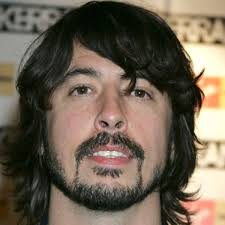 During the discussion, grohl addressed several topics including the addition of a sixth member to their lineup. Dave Grohl Nirvana Songs Foo Fighters Biography