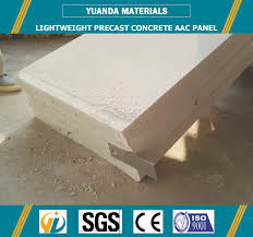 china aerated concrete blocks manufacturers precast concrete wall panel china lightweight concrete panel aac panel