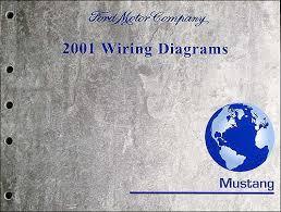 2001 ford mustang wiring diagram manual original 2001 Ford Mustang Wiring Diagram 2001 Ford Mustang Wiring Diagram #4 2001 ford mustang wiring diagrams download