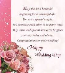 top 25 best wedding congratulations quotes ideas on pinterest Nice Words For A Wedding Card Nice Words For A Wedding Card #31 nice words for wedding card