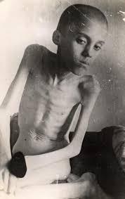 starving white child. Brilliant White Starving Polish Child In Uzbekistan And White Child I