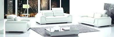 sofa bed lovely sofas on sofa sofa bed sofa beds