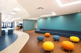 chicago interior design school. Exellent School BritishSchoolChicagoSouthLoopInterior Throughout Chicago Interior Design School