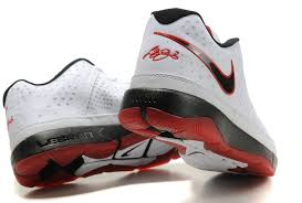 lebron 8 shoes. nike air max lebron viii low white black red,custom basketball shoes basketball,best 8
